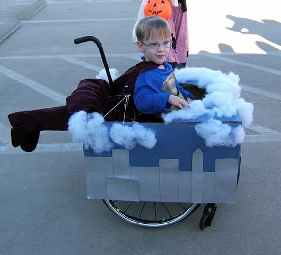 Halloweenkostuum Caleb (4)
