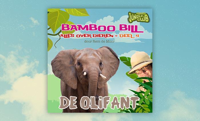700x425-aanbiedingspositie-bamboo-bill-olifant