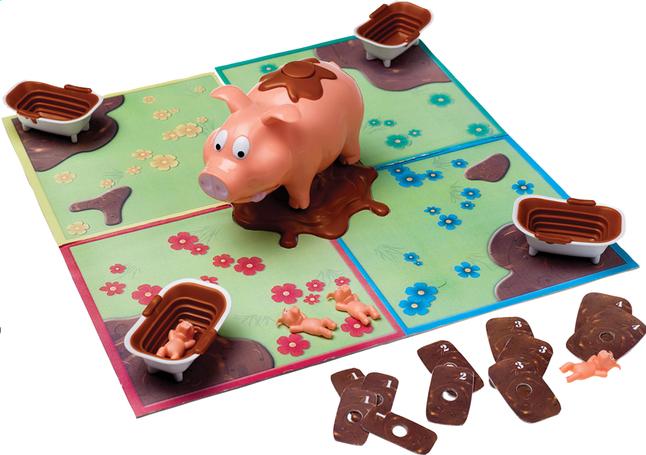 10 jeux de soci t pour enfants de 2 3 ans femmes d 39 aujourd 39 hui mamans. Black Bedroom Furniture Sets. Home Design Ideas