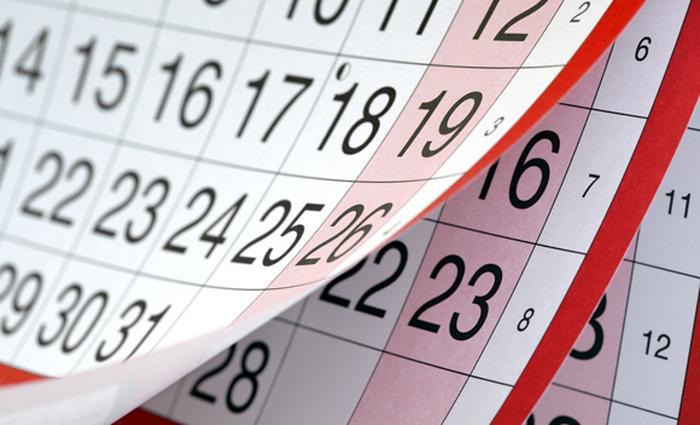 zwanger groeikalender