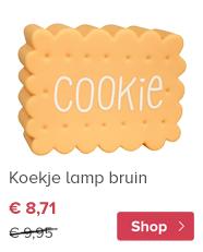 koekjelamp-a-little-love-co