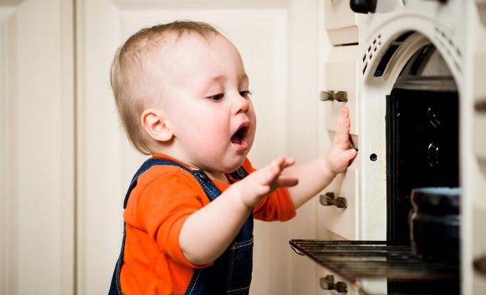 Attention aux brûlures : 10 règles pour éviter l'addicent !