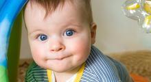 Hoe verloopt de start van je kind op het kdv?