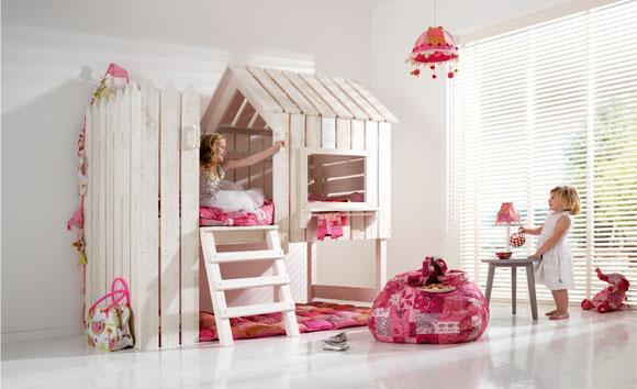 Kinderkamer stoere meisjeskamer inrichten meisjeskamer inrichten de kinderkamer verven tips en - Kinderkamer ruimte ...