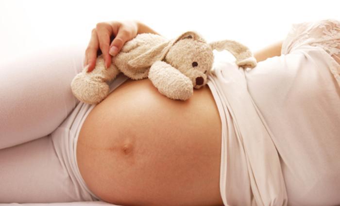 Quels symptômes de grossesse