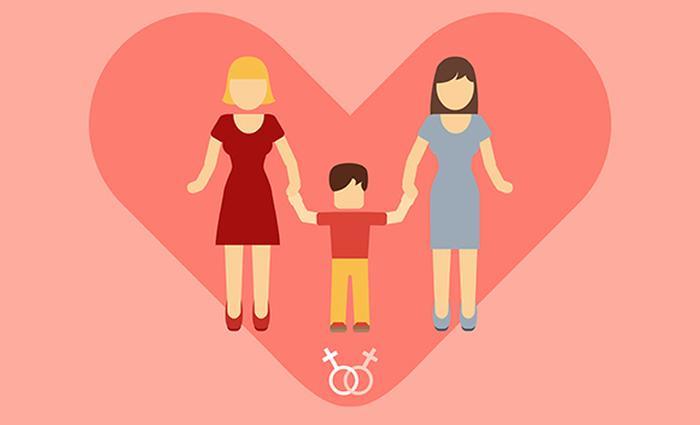 Lesbische-moeders-een-zaaddonor-zoeken
