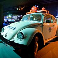 PIT-Veiligheidsmuseum