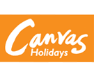 kortingscode-canvas-holiday