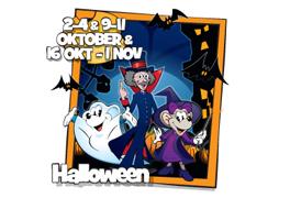 Aanbiedingspositie-Halloween