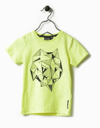 milko-t-shirt