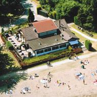 De Strandgaper in Zevenhuizen