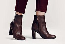 schoenen-dames
