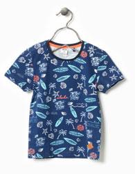 sealife-t-shirt