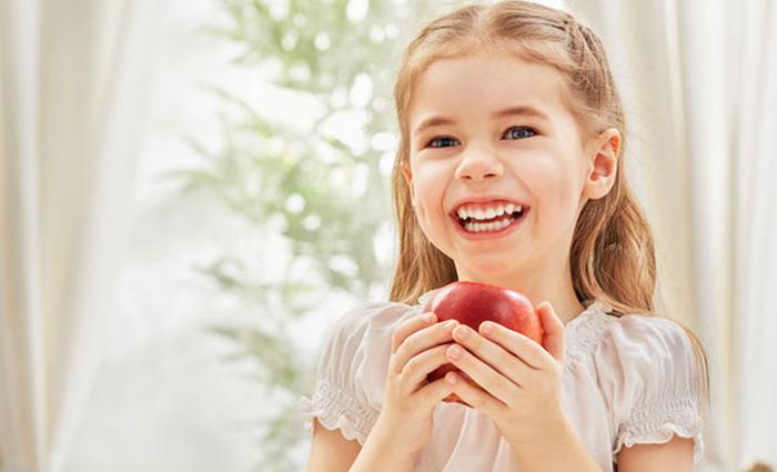 Diabetes bij kinderen