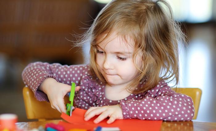 Ouderbijdrage basisonderwijs