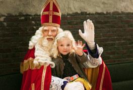 Het-weekend-van-Sinterklaas