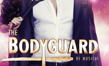 Musical-The-Bodyguard-AP