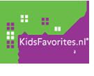 Kidsfavorites kortingscode