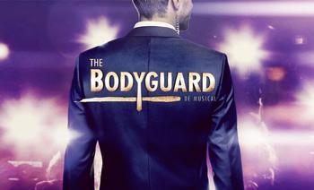bodyguard-nieuw-beeld