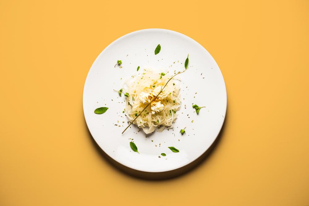 food 7