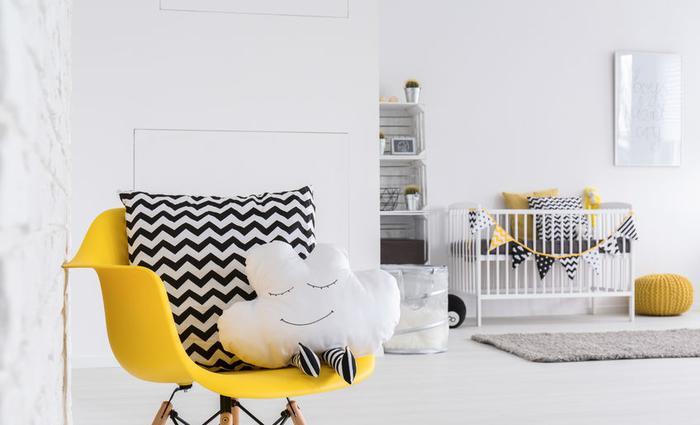 Arrivée de bébé à la maison: les conseils pratiques