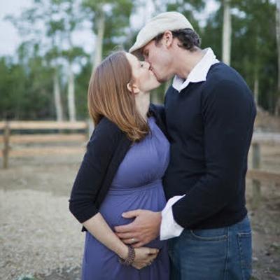 Sexe premier mois de grossesse