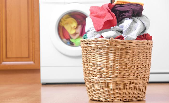 5 lifehacks voor het wassen