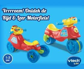 Afbeelding-advertorial-box_Rijd--Leer-Motorfiets (2)