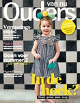 Footer-cover-editie-4
