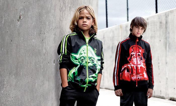 Jongenskleding_Adidas