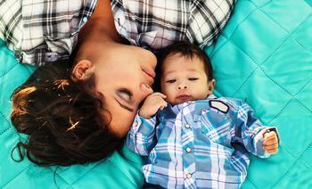 Tienerzwangerschap-en-juridische-zaken