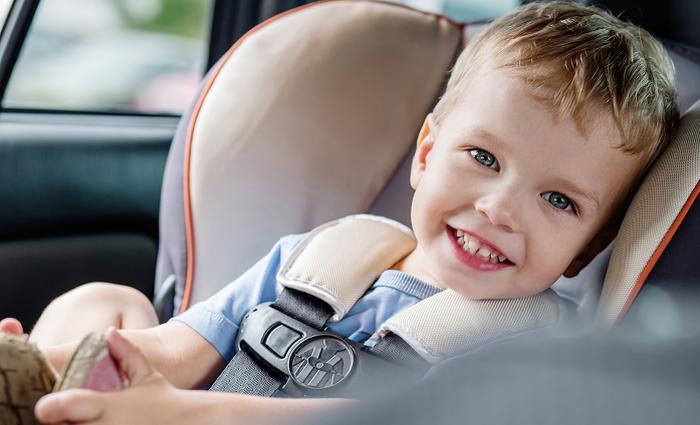 autostoeltjes veiliger
