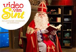 video-van-sint