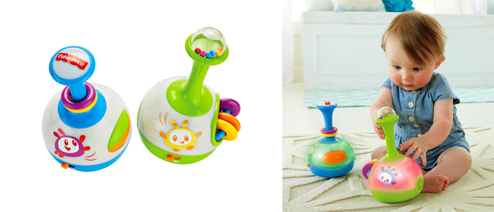 beats-pods-fisher-price