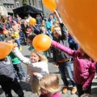 Bevrijdingsfestival Breda