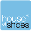 Kortingscode House of Shoes