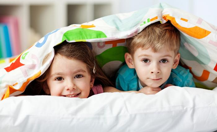Thema Slaapkamer Peuters: Jongens stapelbed kamers amp tiener jeugd ...