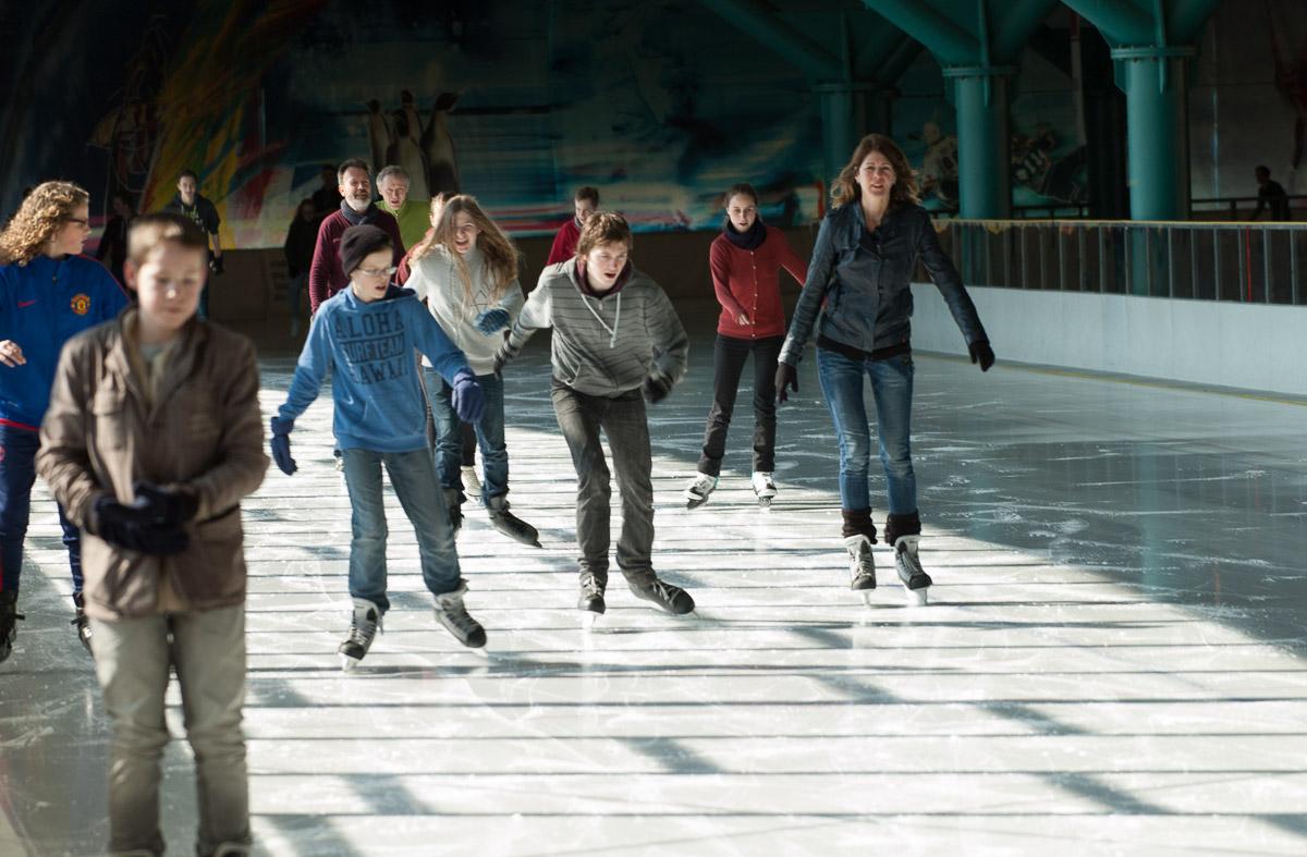 schaatsbaan 2