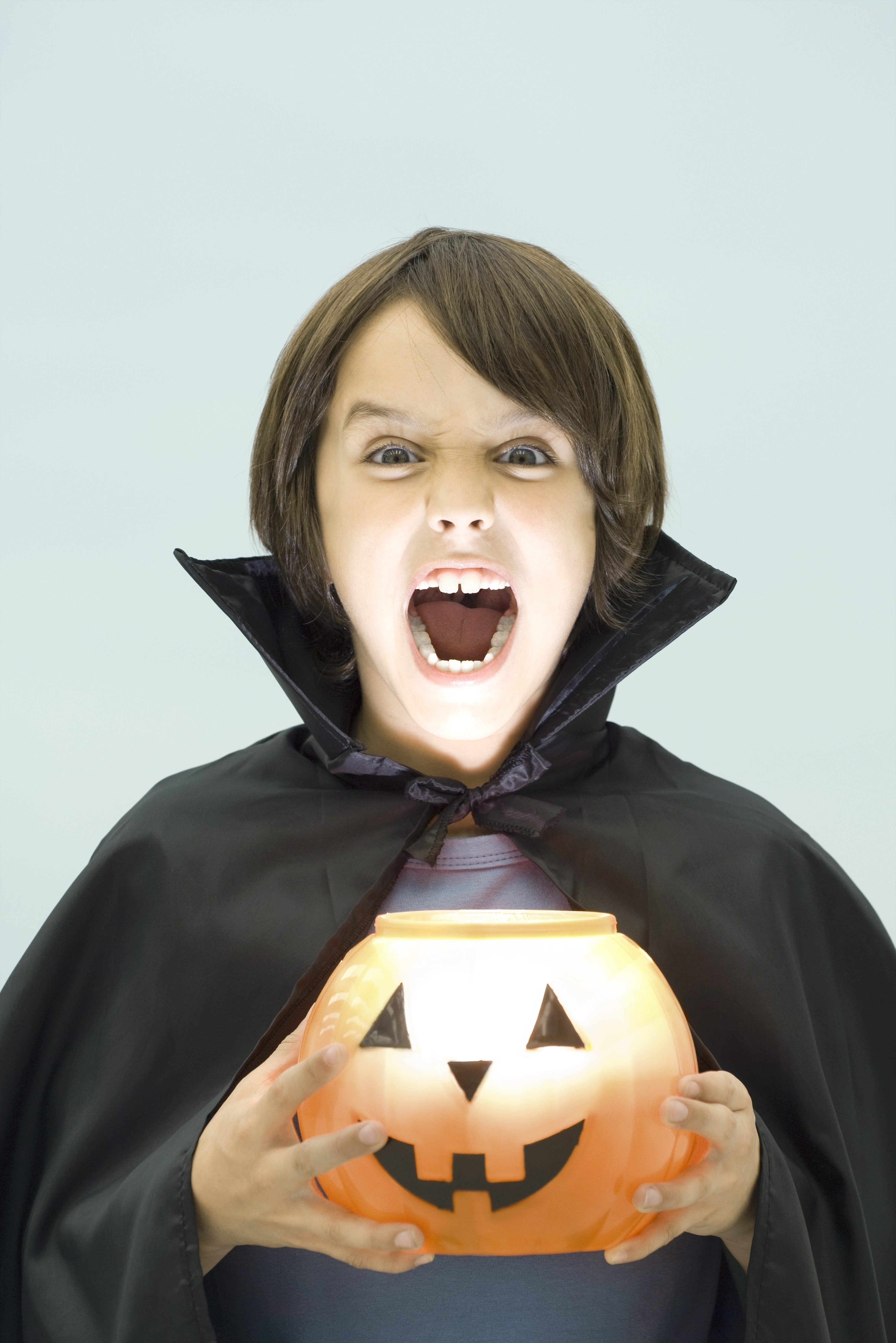 Halloween hoe schmink je een kind als spiderman peuter 2 jr 9 12 mnd zappy ouders - Schilderen kind jongen ...