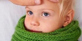 Wat als mijn kind ziek is of wordt op het kinderdagverblijf?