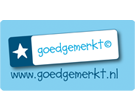 kortingscode-goedgemerkt