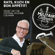Festival-Militair-Culinair NMM Soest mini