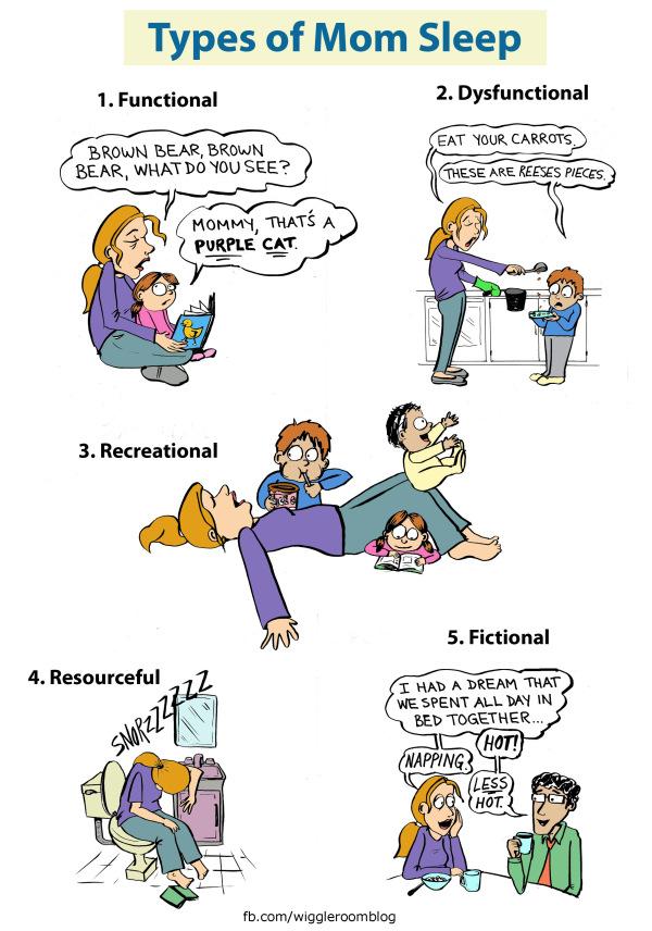 mom-sleep1