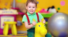 Aan welke regels moet een kinderdagverblijf zich houden?