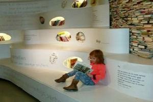 1 Kinderboekenmuseum
