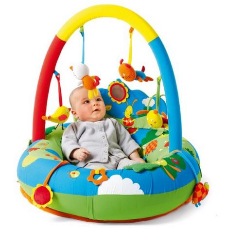 bebe  semaines loisirs jeux deveil pour bebes de a mois