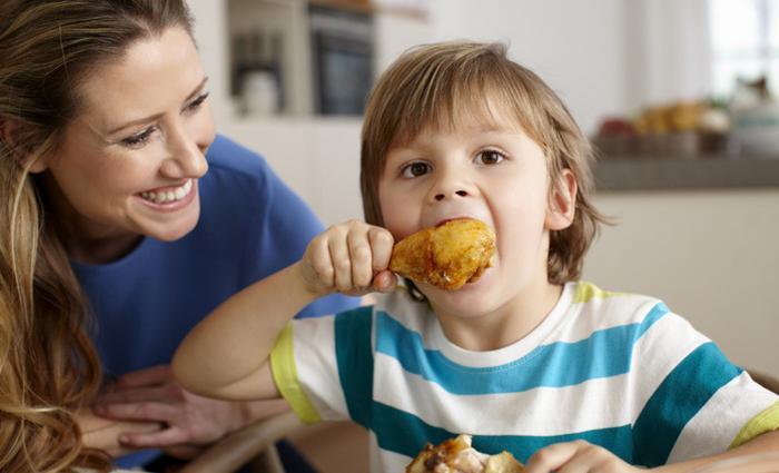 Getest: Frietjes bakken met Philips Airfryer