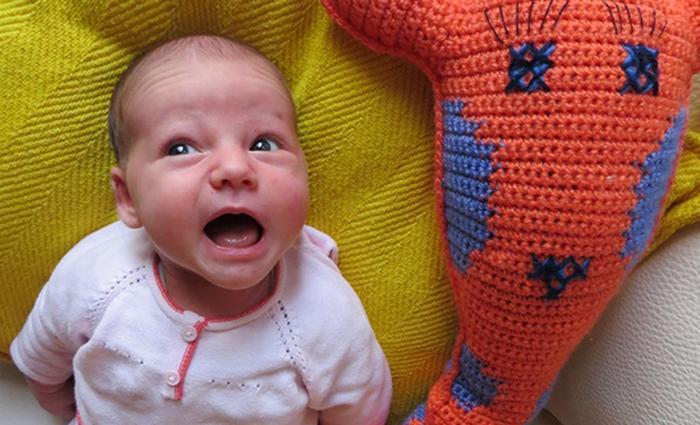Eerste Woordjes Van Je Kind Baby 10 Maanden Ouders