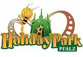 Plopsa Holiday Park