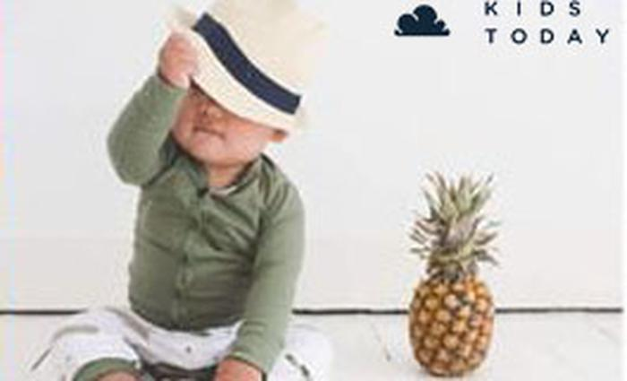 kidstoday baby sale